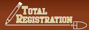 Total Registration